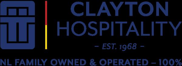 Clayton Hospitality