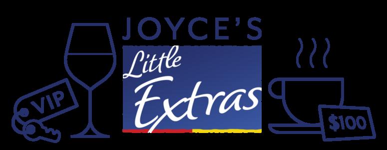 joyce-perks-img